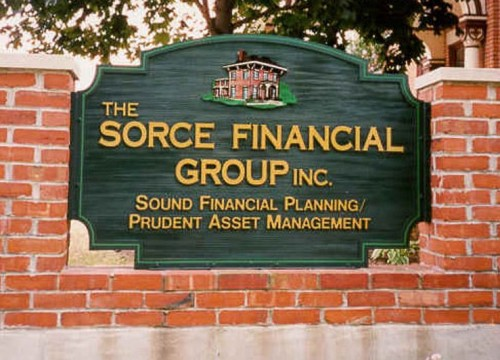 Sorce Financial Group