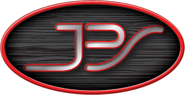 JPS Signs LLC